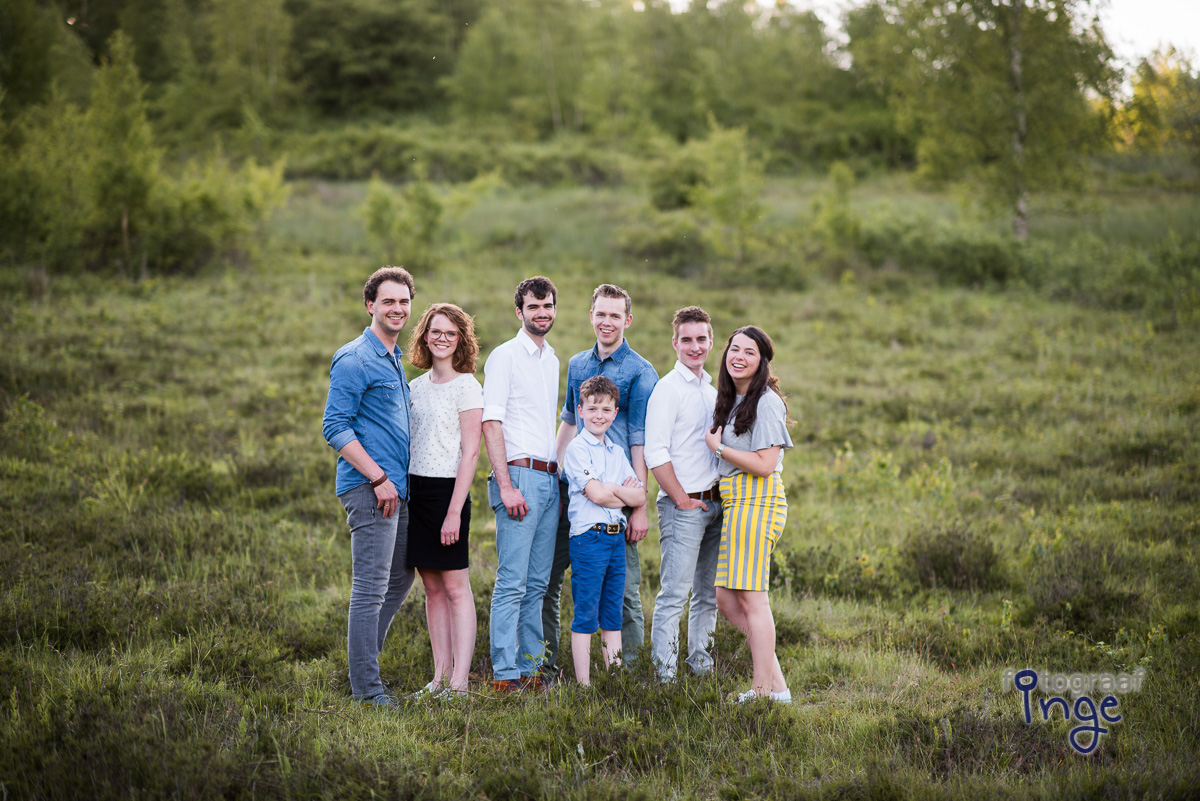 Familie_vanBeem-1
