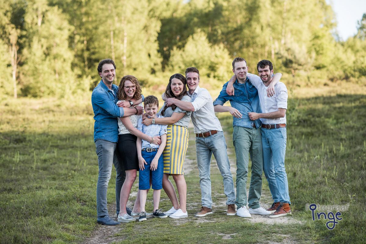 Familie_vanBeem-25