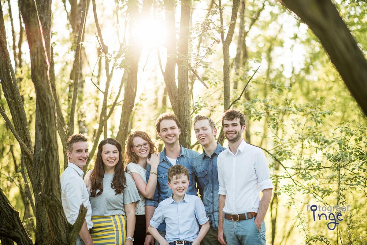 Familie_vanBeem-48