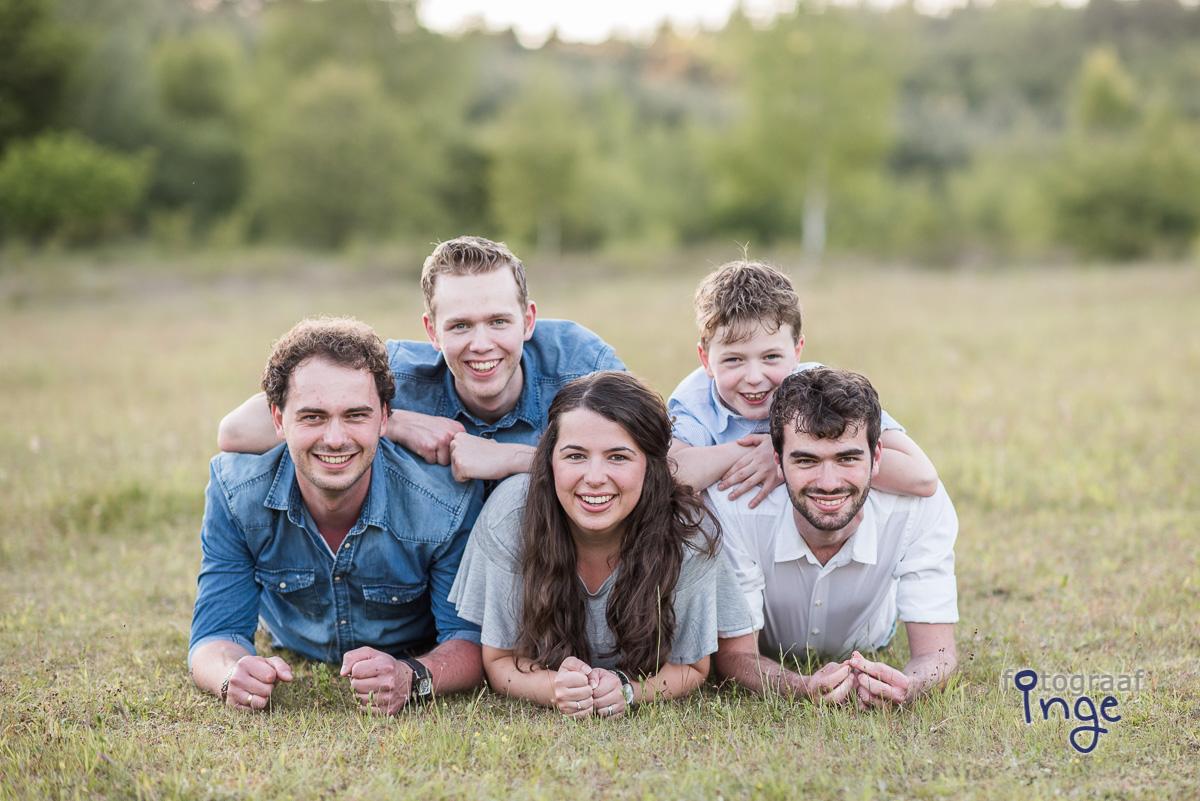 Familie_vanBeem-60