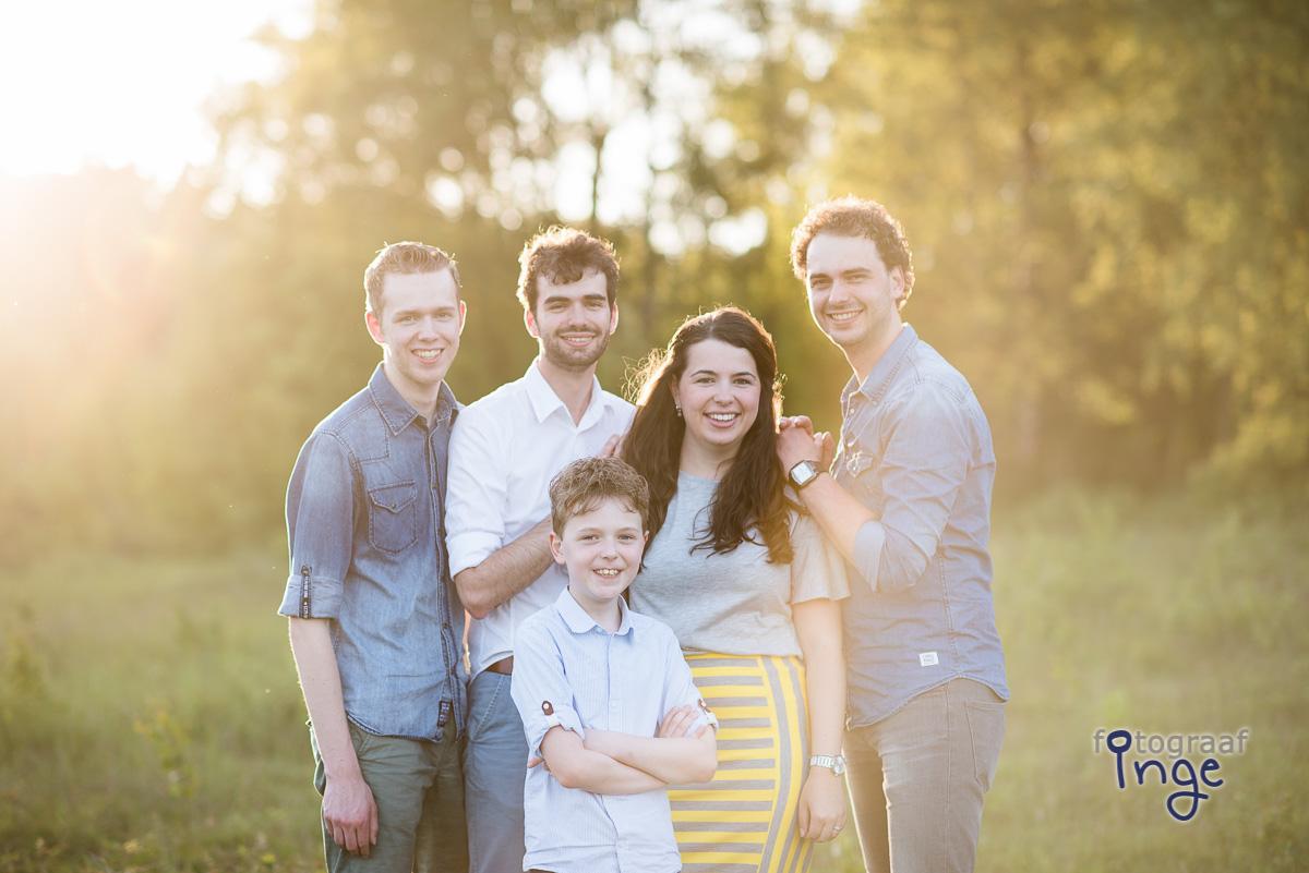 Familie_vanBeem-83