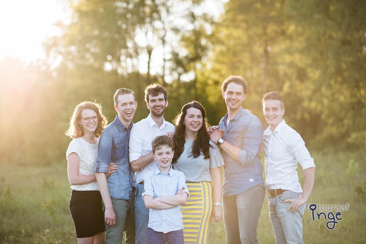 Familie_vanBeem-84