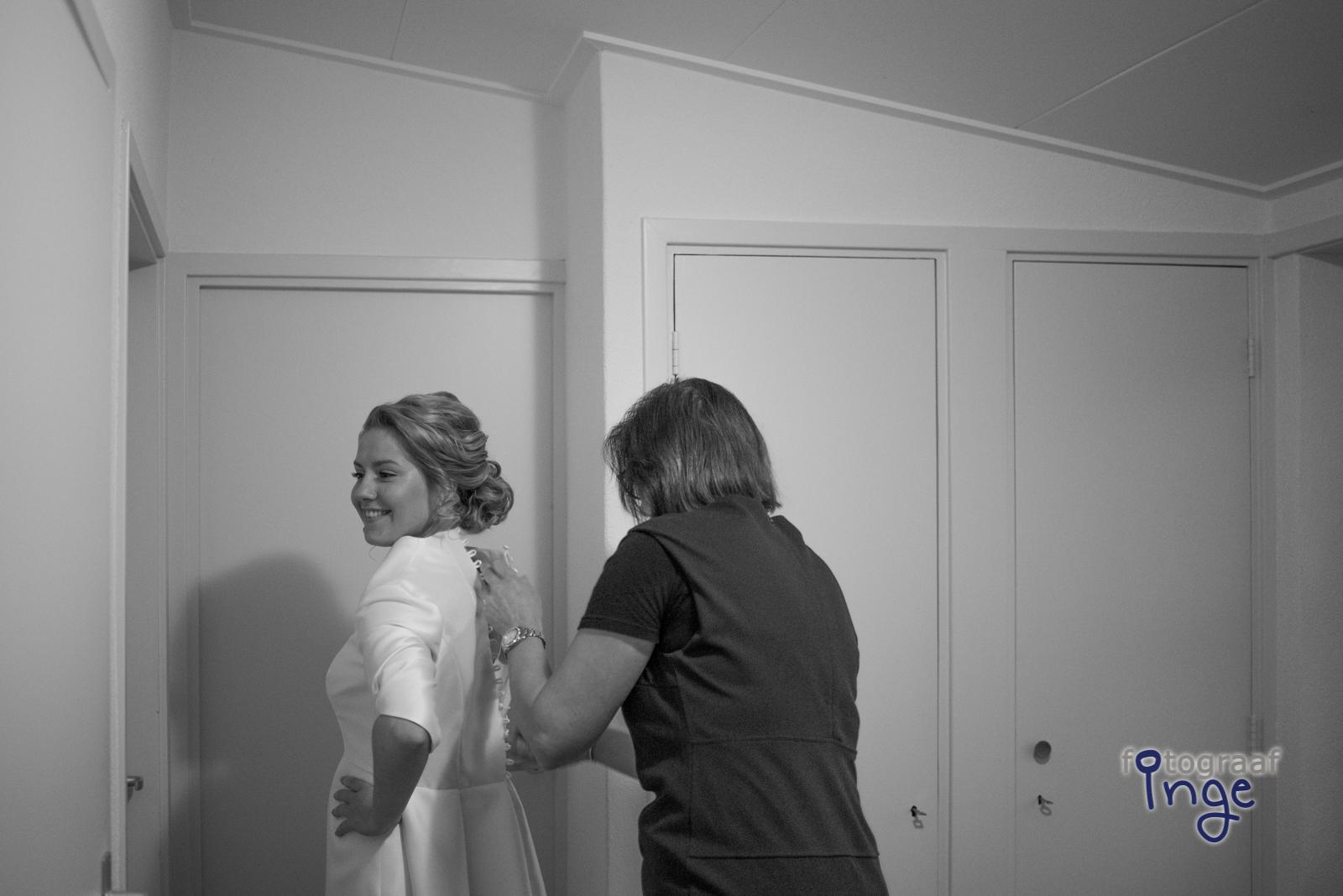 Fotograaf_Inge_Bruiloft_Henk_Margriet-4